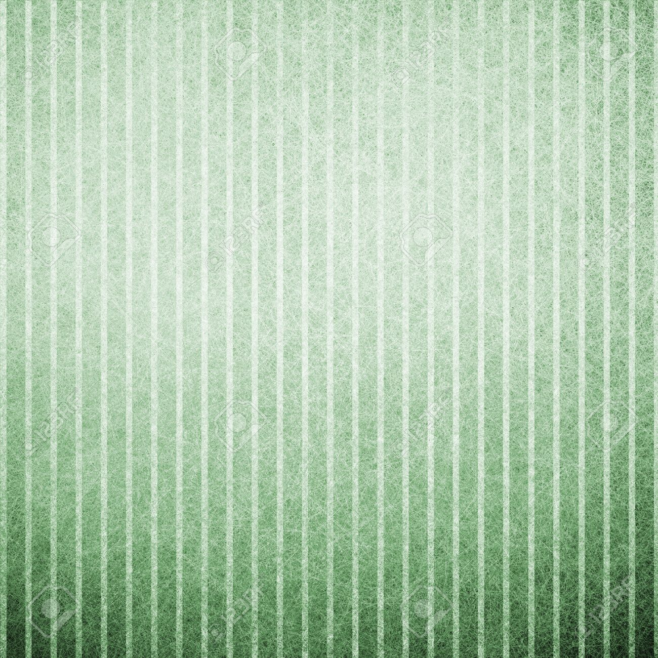 Pinstripe Pattern Simple Design