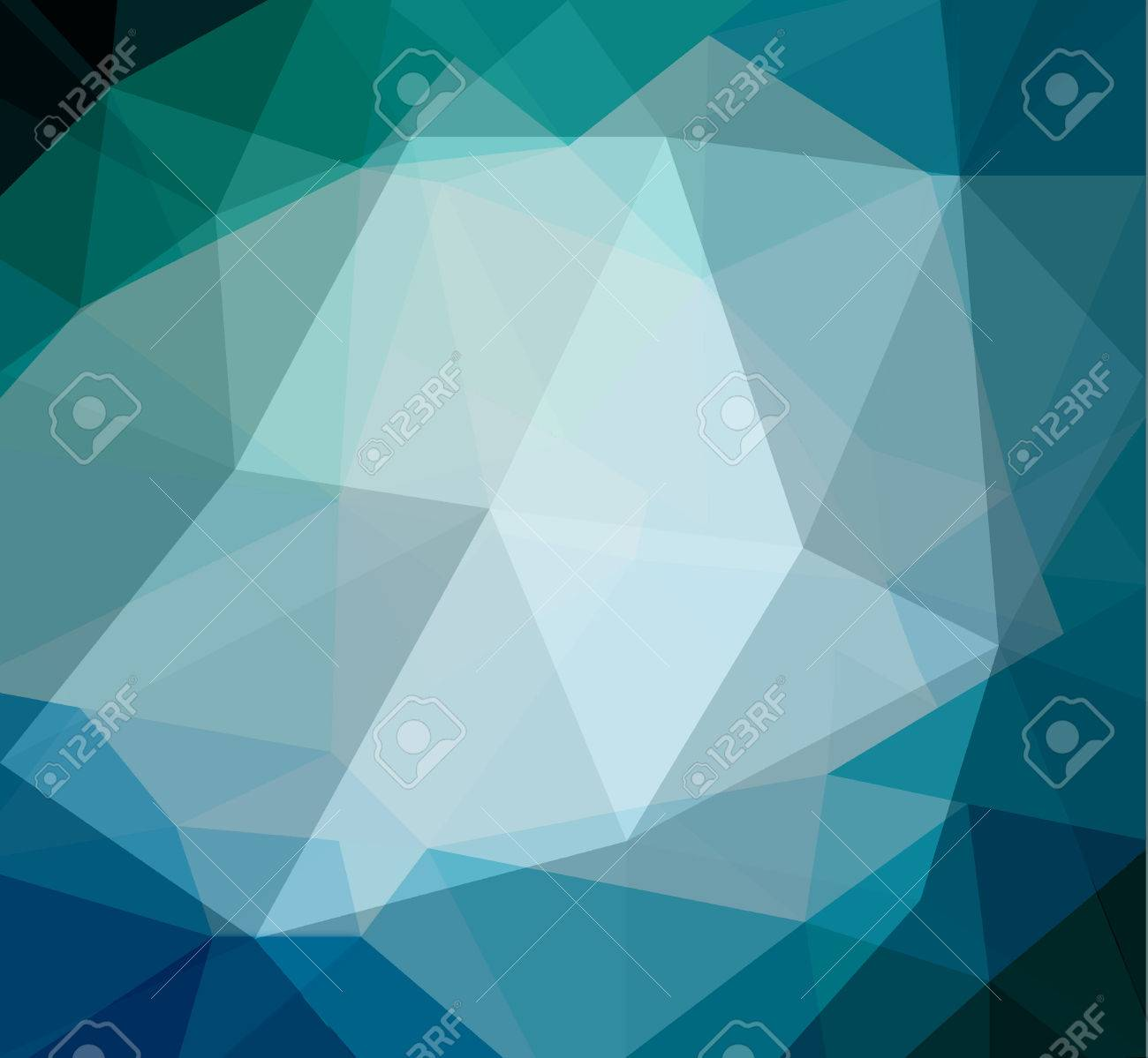 illustration photo on diamond stock download white of background glass facet