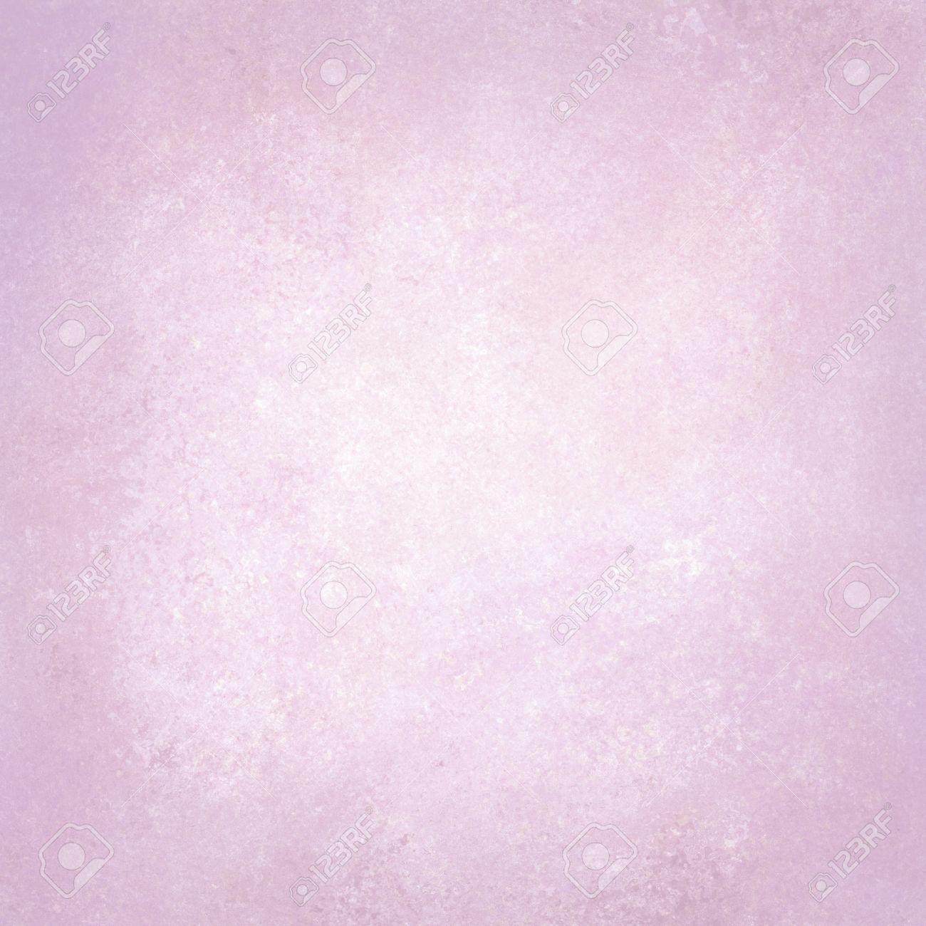 Fondo De Color Rosa Pastel Con Textura Débil Fotos, Retratos ...