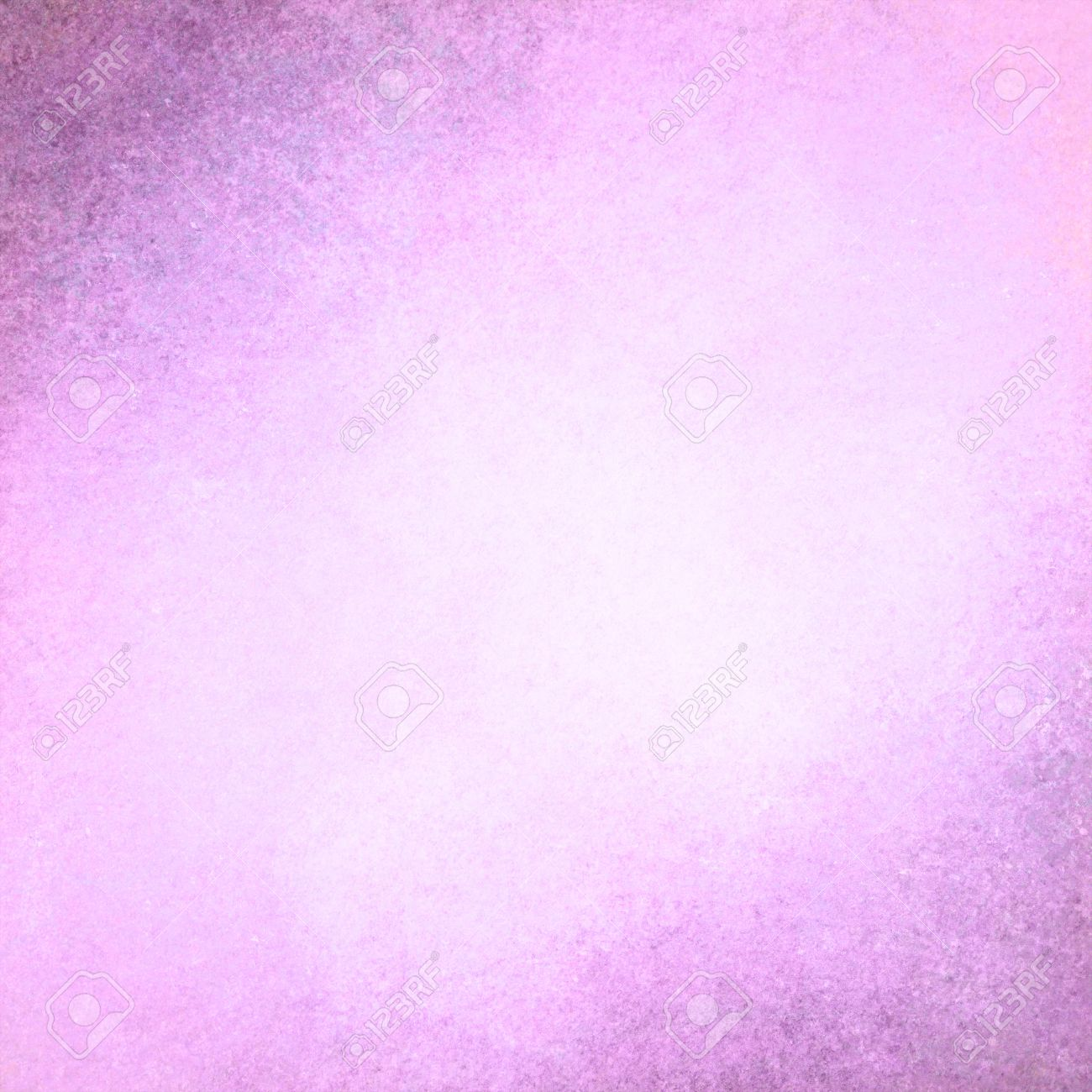 abstract purple pink background design border has dark pink and purple color edges of rough