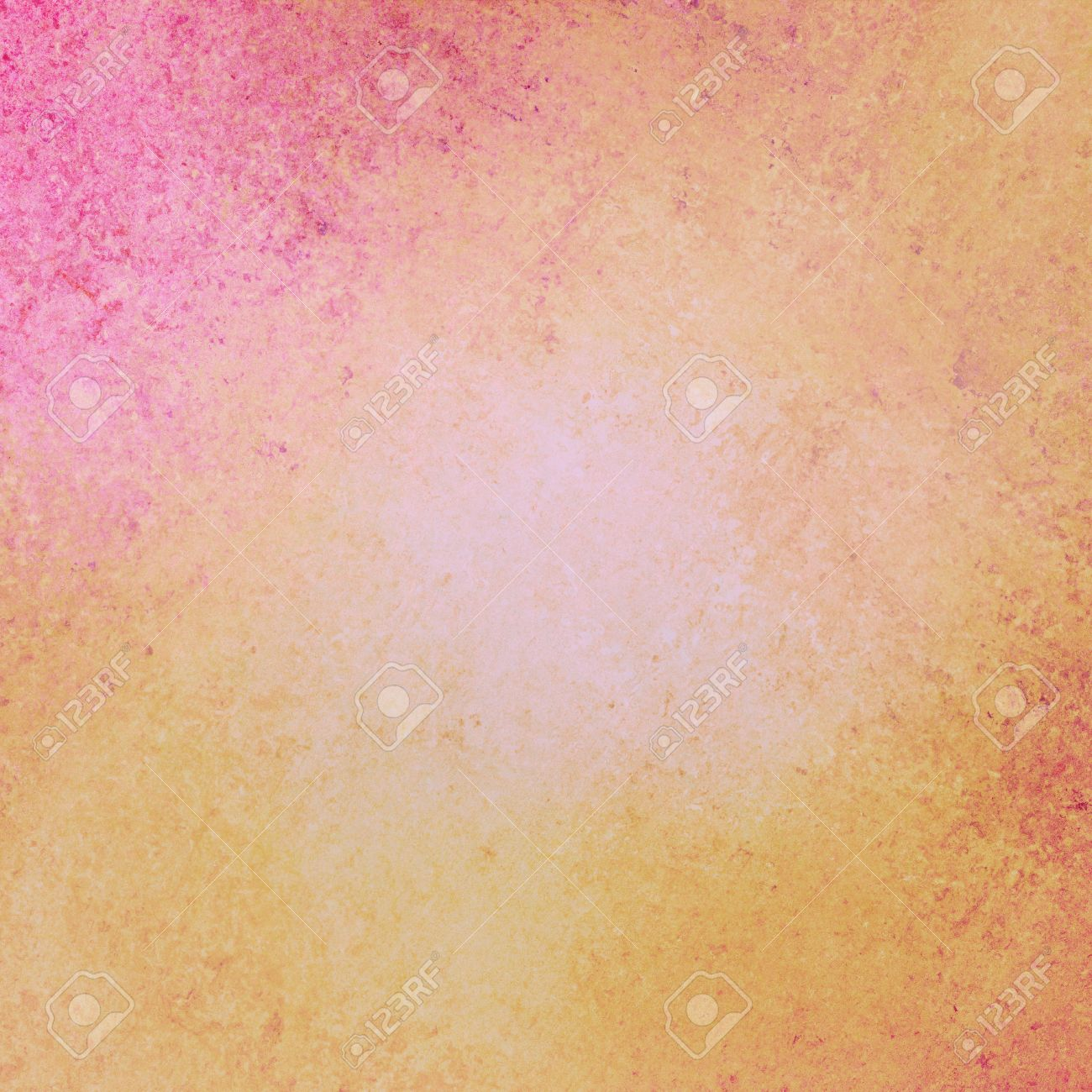 Peach Color Background