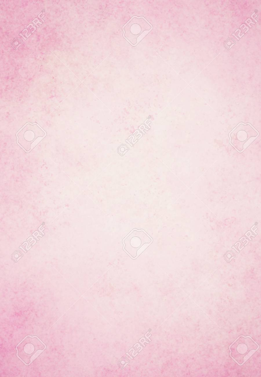 pastel pink background with vintage texture layout stock photo picture and royalty free image image 38994700 pastel pink background with vintage texture layout