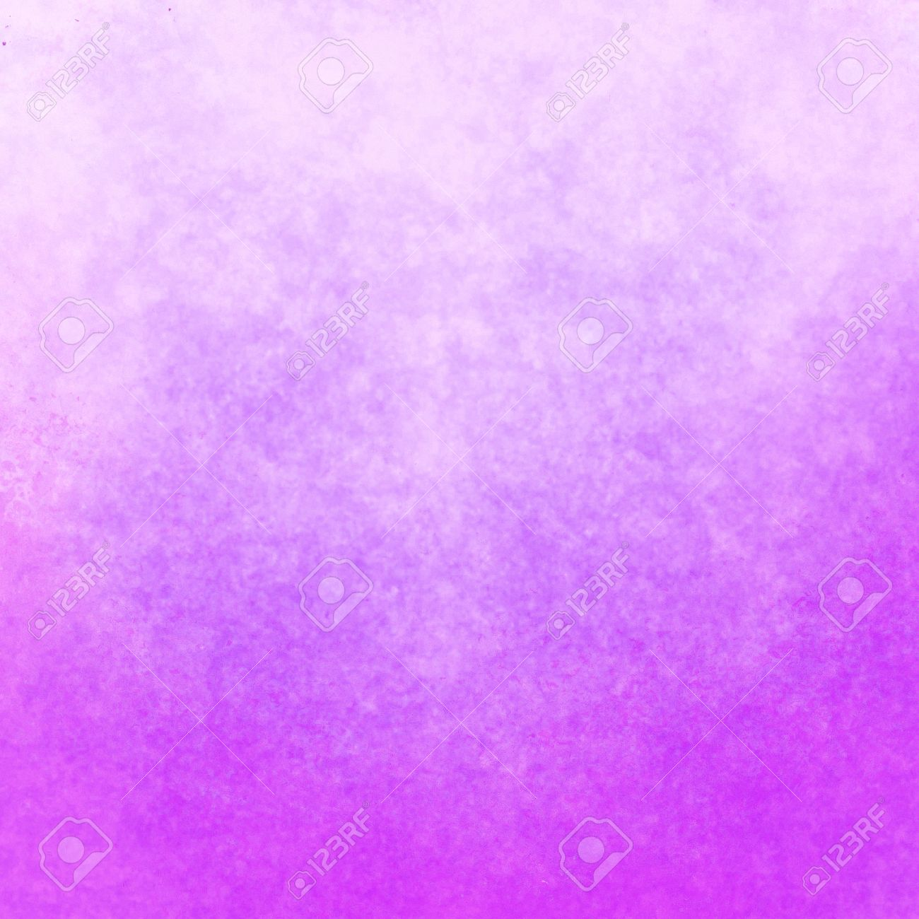 Classy Light Purple Background With Pastel Top Border And Gradient - Color-lila-pastel
