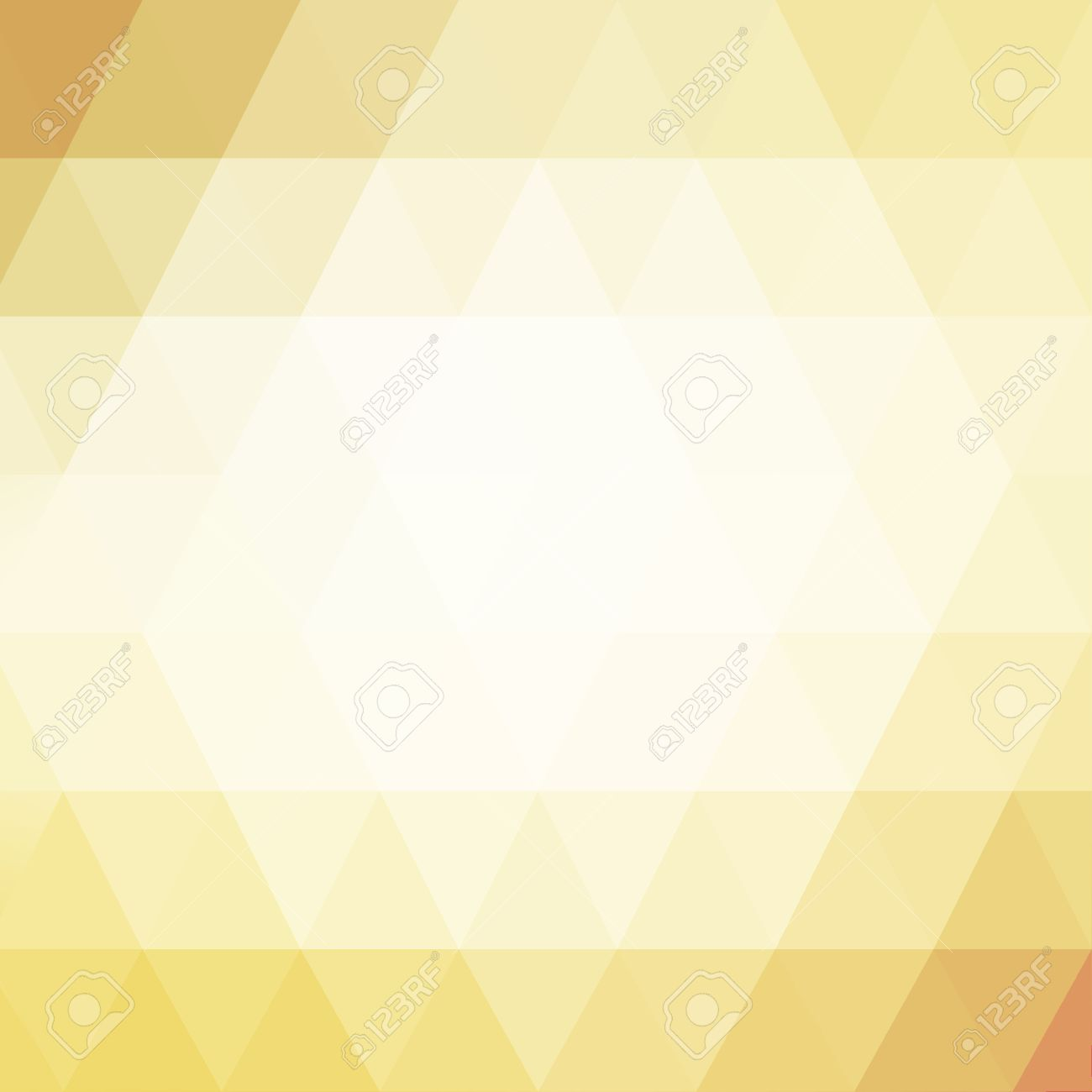 Off white diagonal striped plastic texture picture free photograph - Angled Paper Abstract Gold Low Poly Triangle Shapes In Mosaic Pattern Of Diamonds In Diagonal