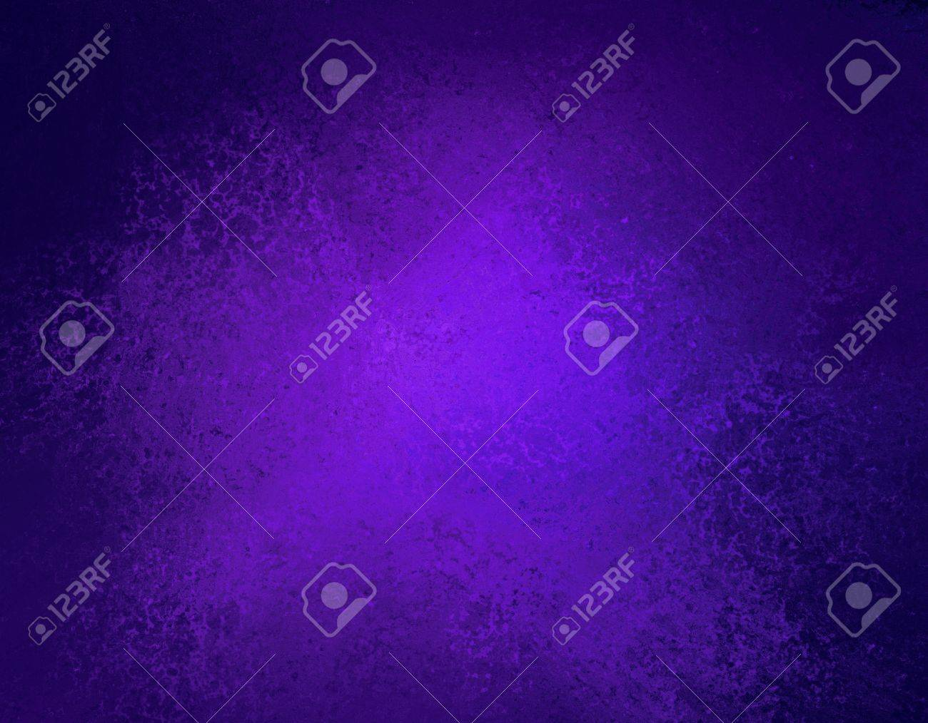 Immagini Stock Sfondo Viola Tinta Unita Con Debole Texture