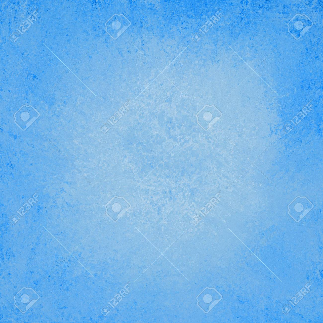 stock photo pale sky blue background soft pastel vintage background grunge texture light solid design white background cool plain wall paper - Light Sky Blue Color