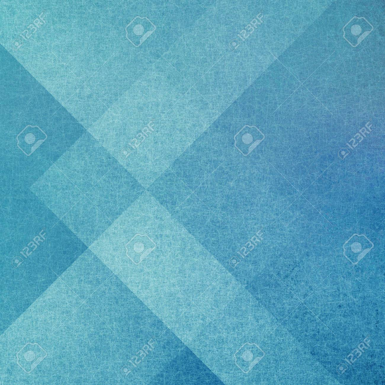 abstract sky blue background, triangles and angled shapes layered line design element, faded texture design, geometric background, angled shapes background - 44229377