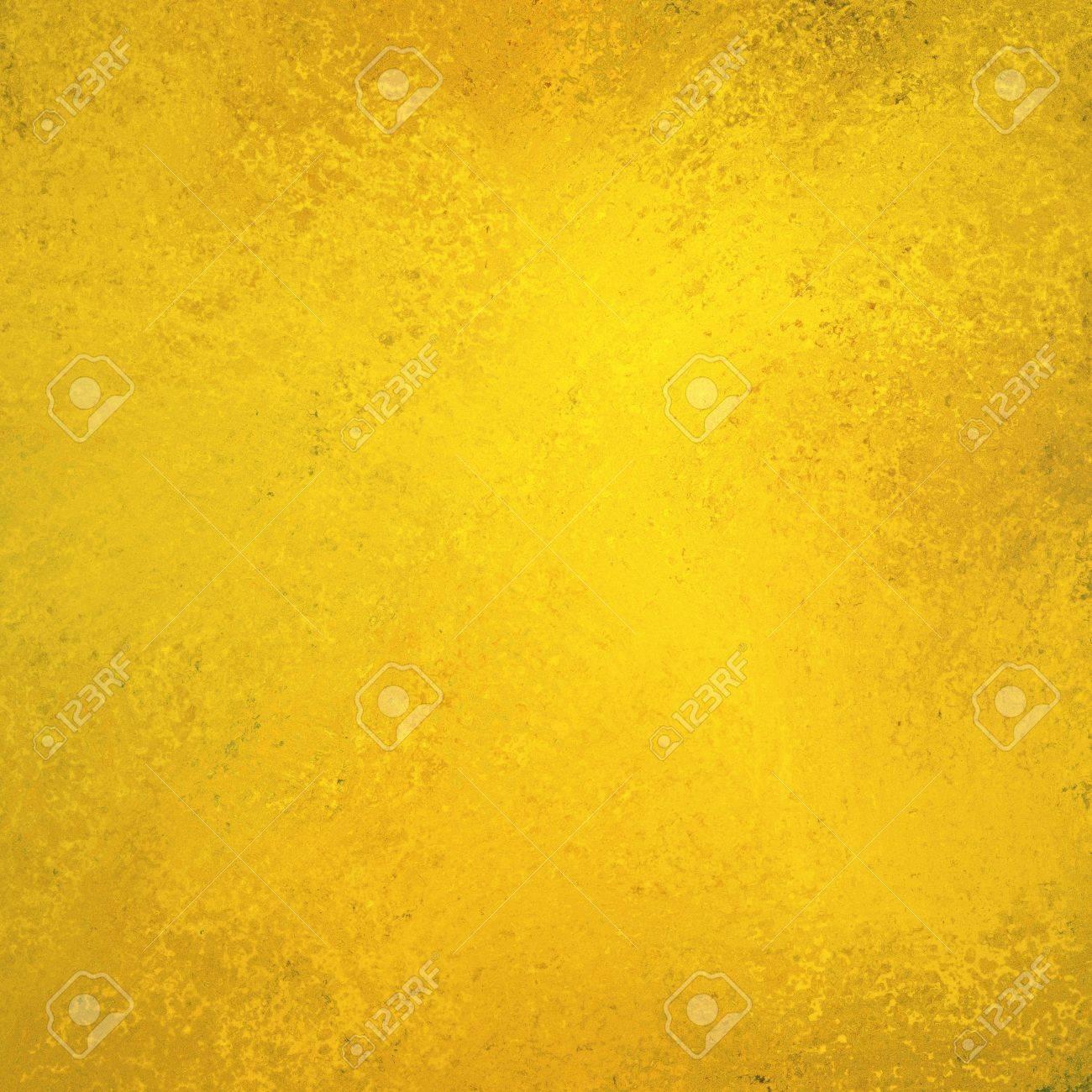 gold background image - 44900733