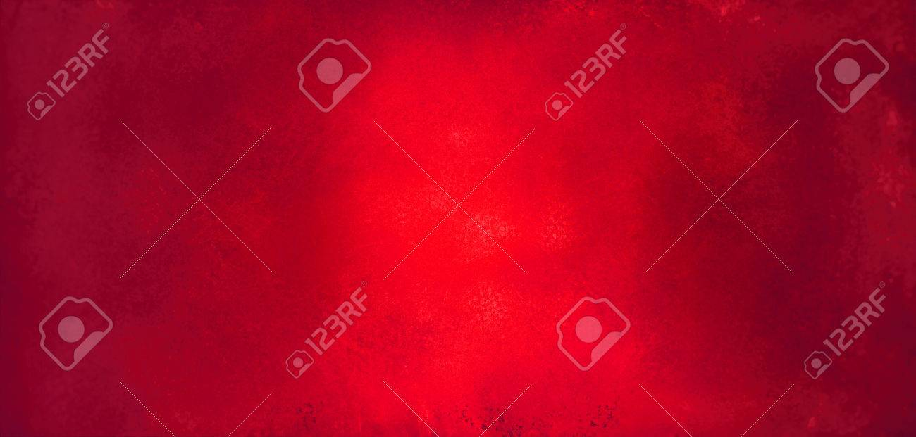 red background Christmas image, solid red texture - 47207780