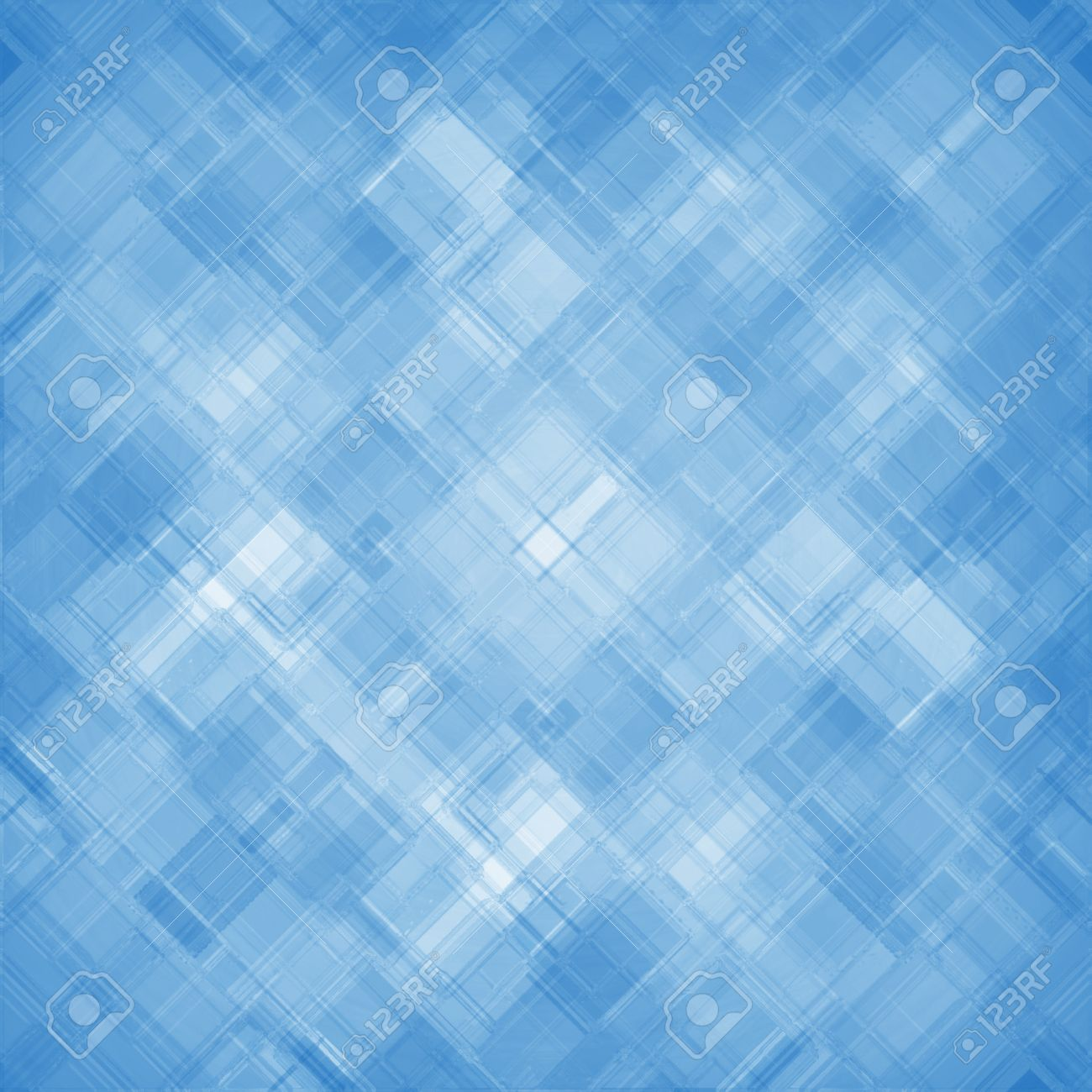mystery diamond six inch blue design finished sep block quilt bay scrappy for