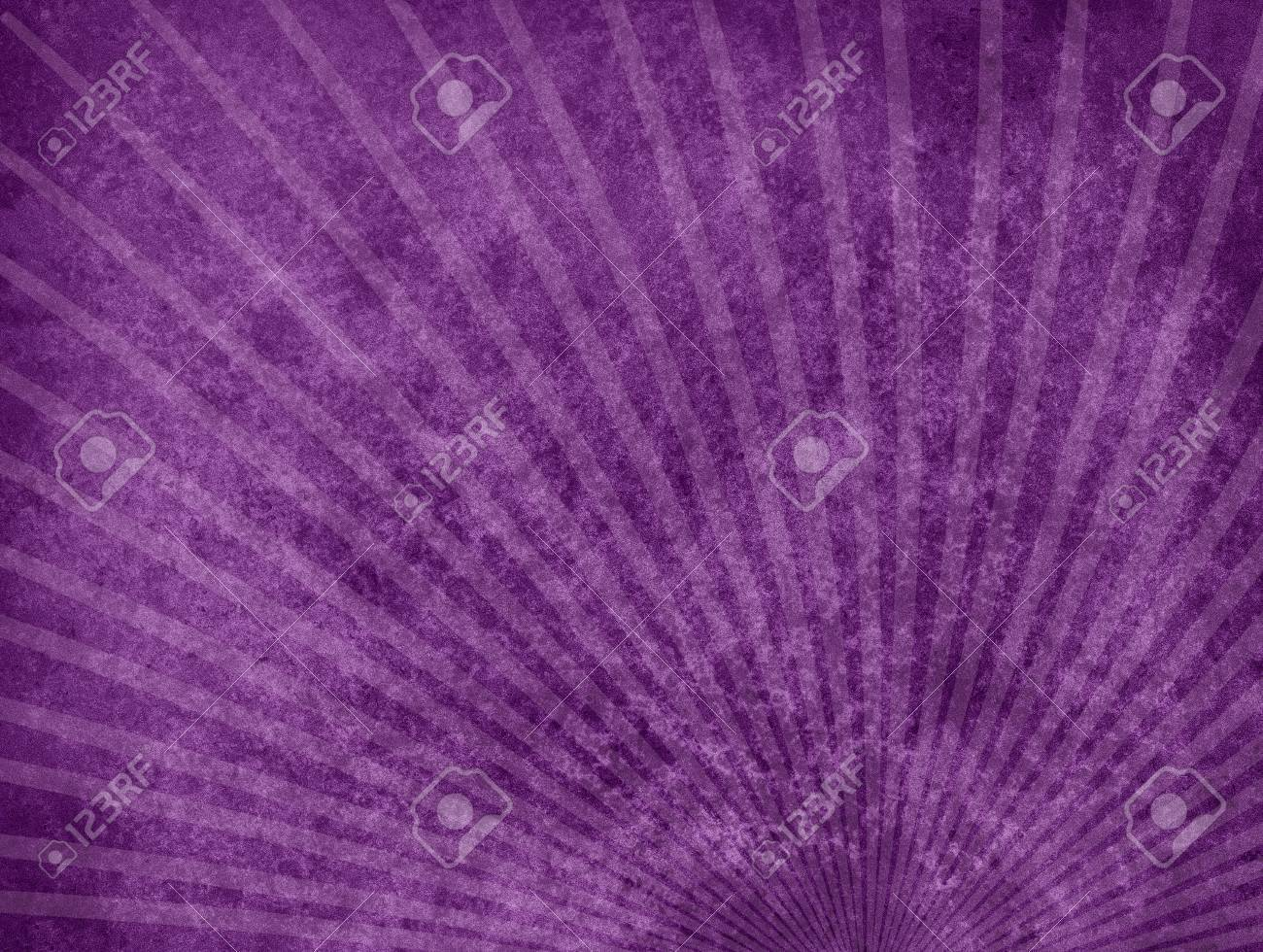 abstract purple background with rough distressed aged texture