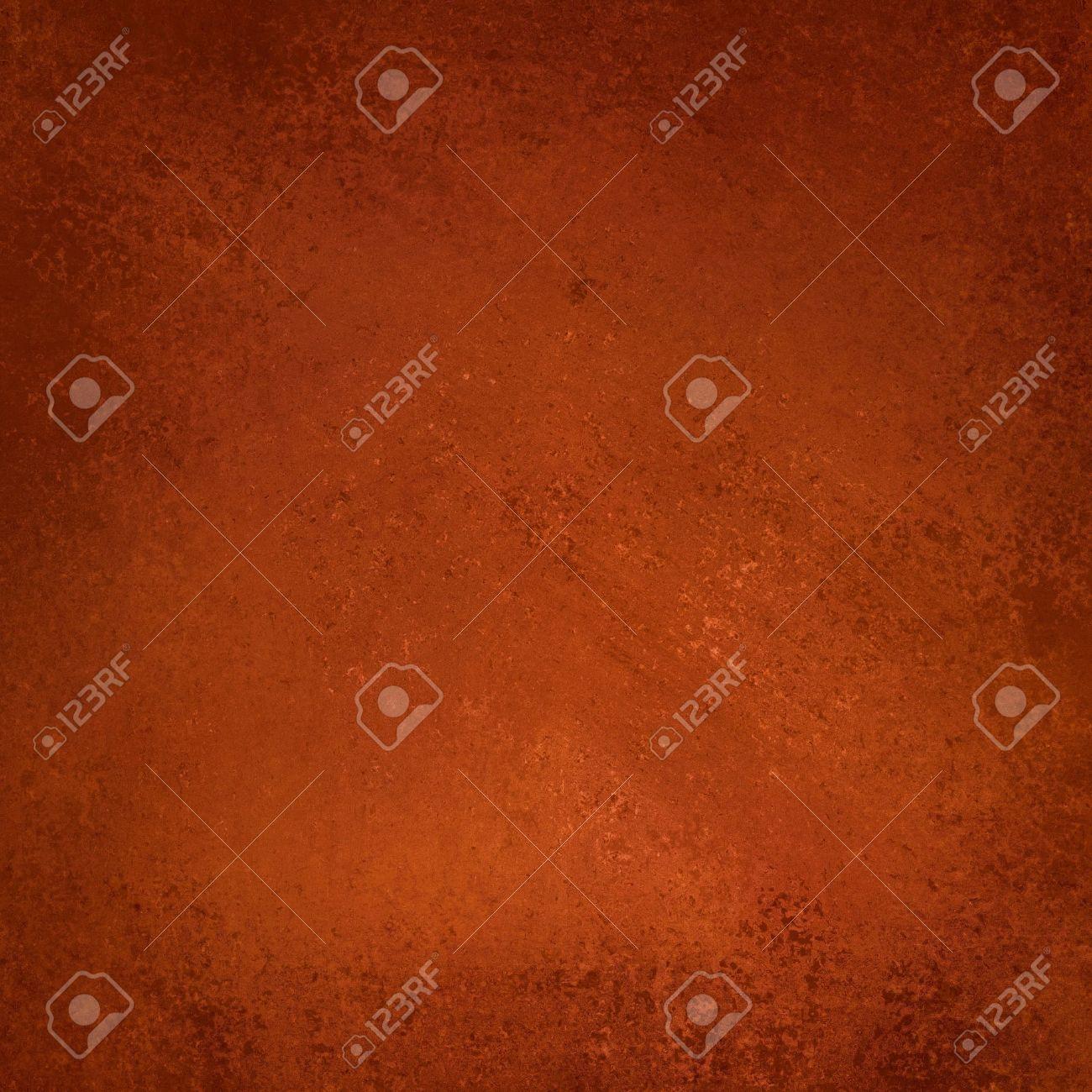 dark red orange background image. halloween background color. - 51329162