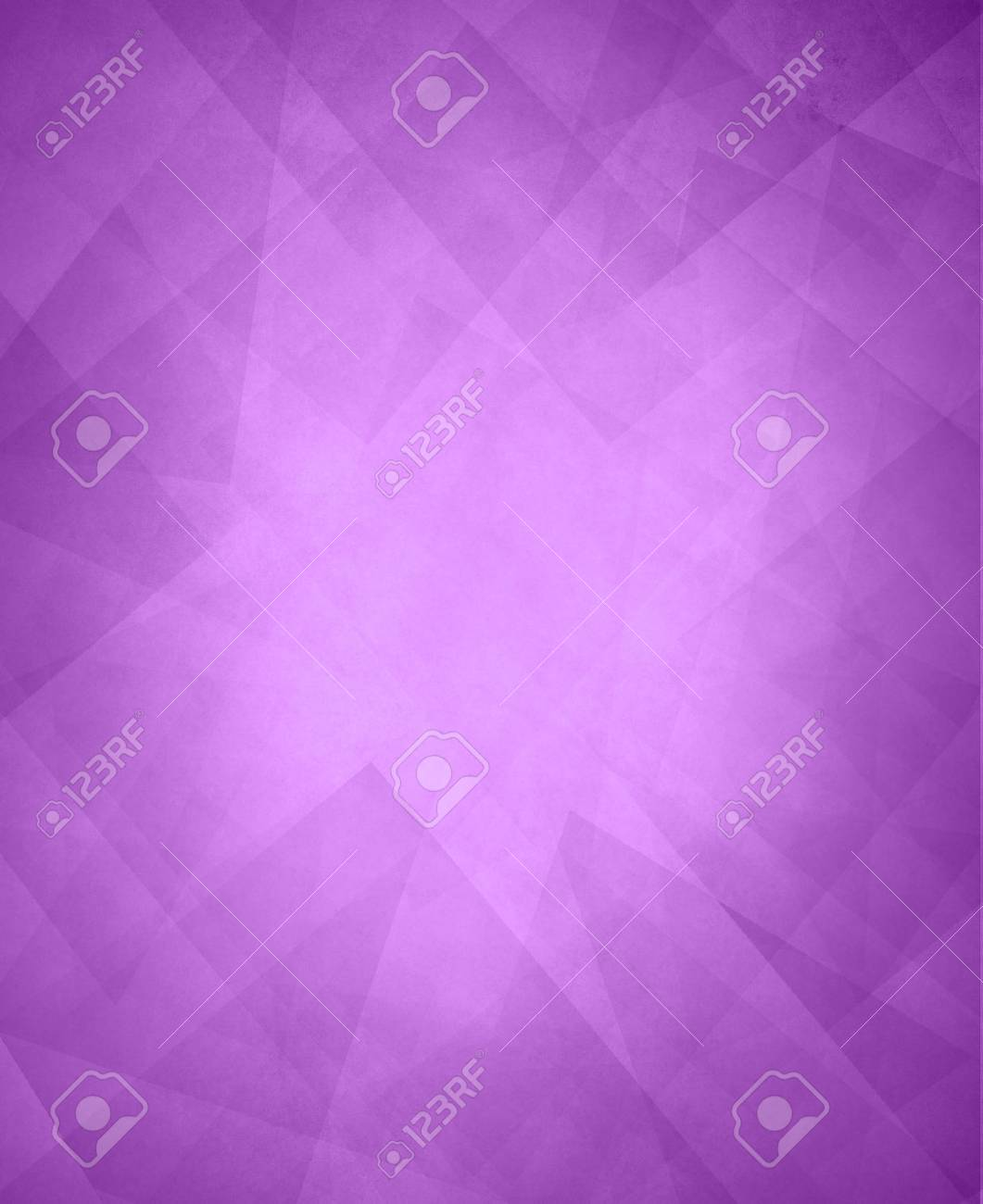 purple abstract background - 54420574
