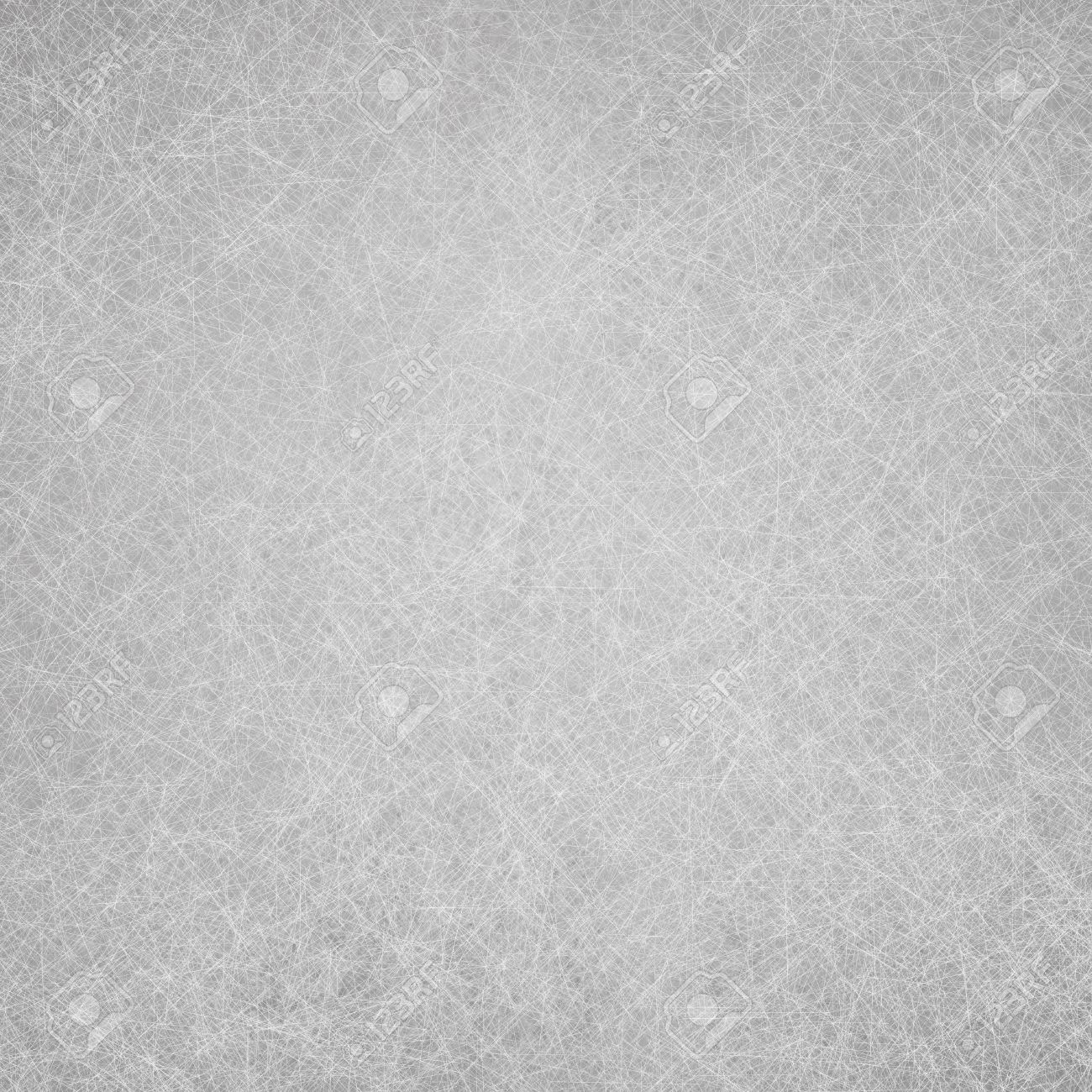 Peinture À L Éponge Sur Mur abstrait argent fond gris centre blanc frontière sombre avec une texture  éponge vintage fond grunge, affligé peinture smeary rugueux sur le mur,  l'art