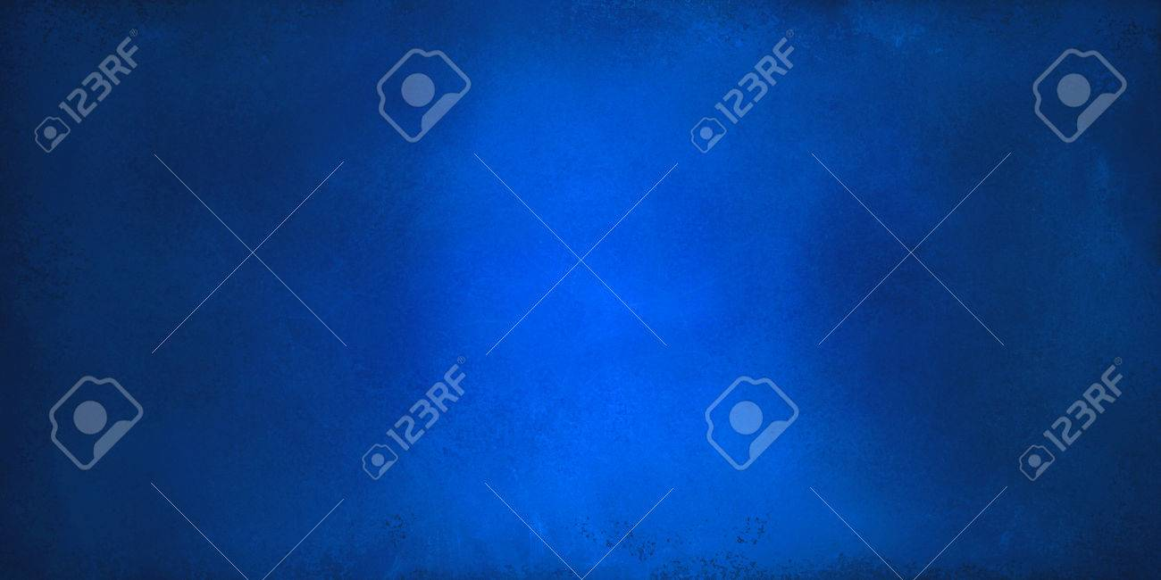 metallic primary blue background, shiny foil banner texture - 56270058