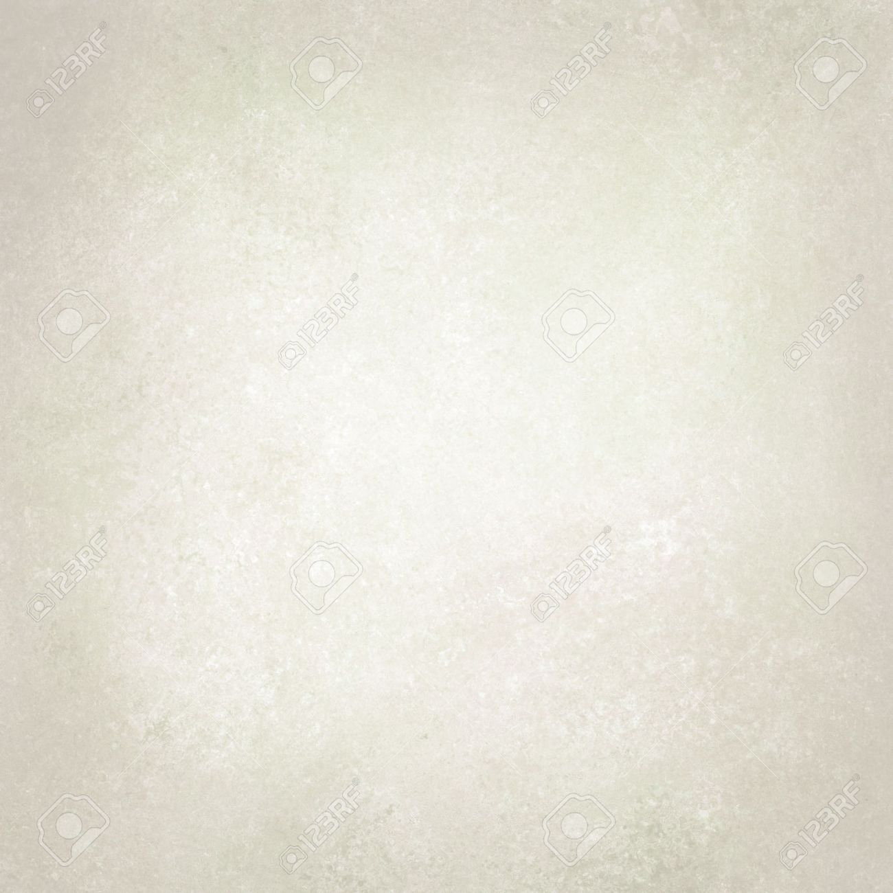 Pastel Off White Background Paper With Faint Texture Old White