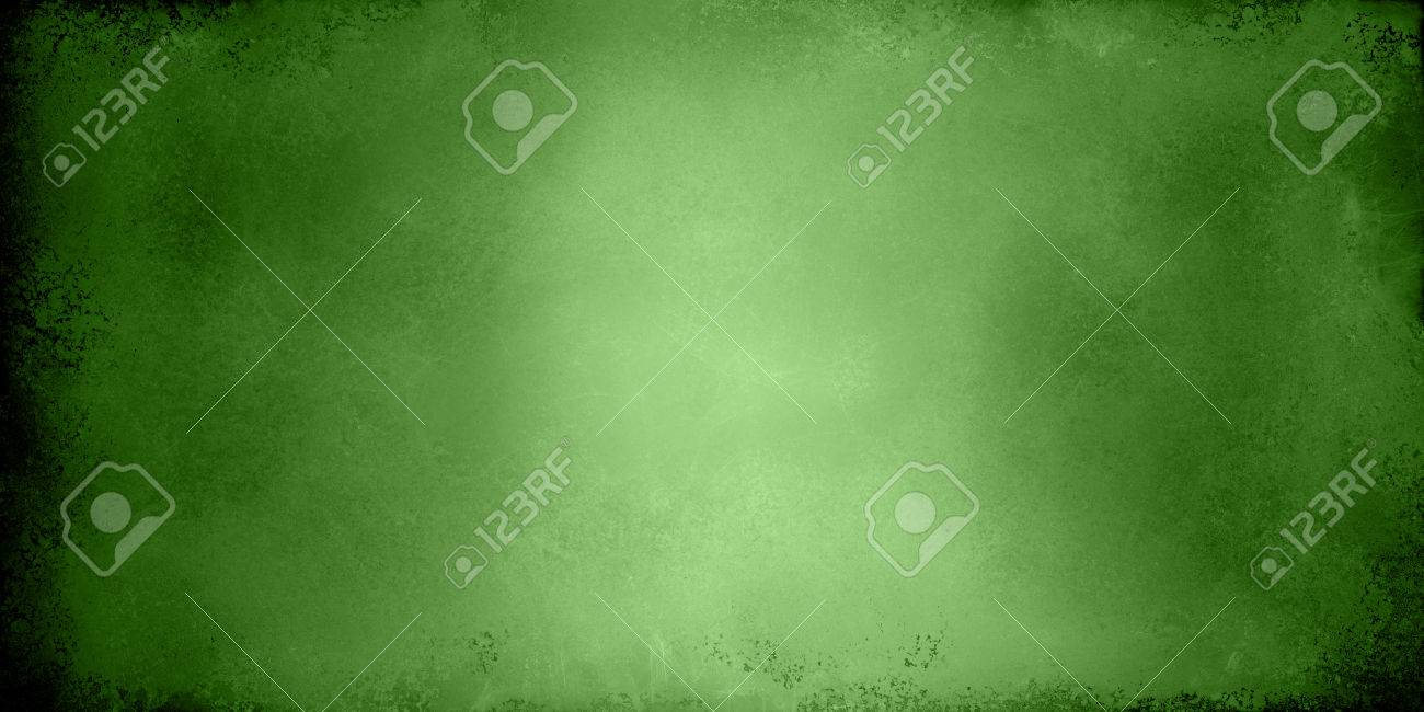 green background banner image, solid green texture - 62676630