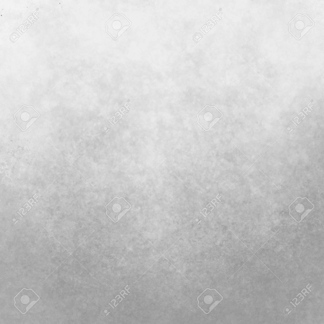 Classy Gray Background With Pale Top Border And Gradient Color ...