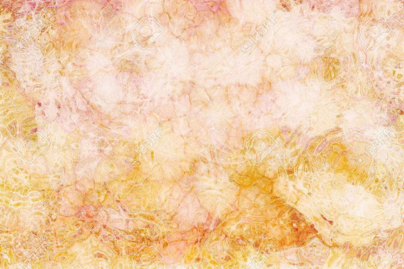 Top Wallpaper Marble Peach - 69877488-abstract-marble-background-pattern-in-soft-pastel-gold-white-and-pink-colors-with-glass-textured-rip  HD_129543.jpg