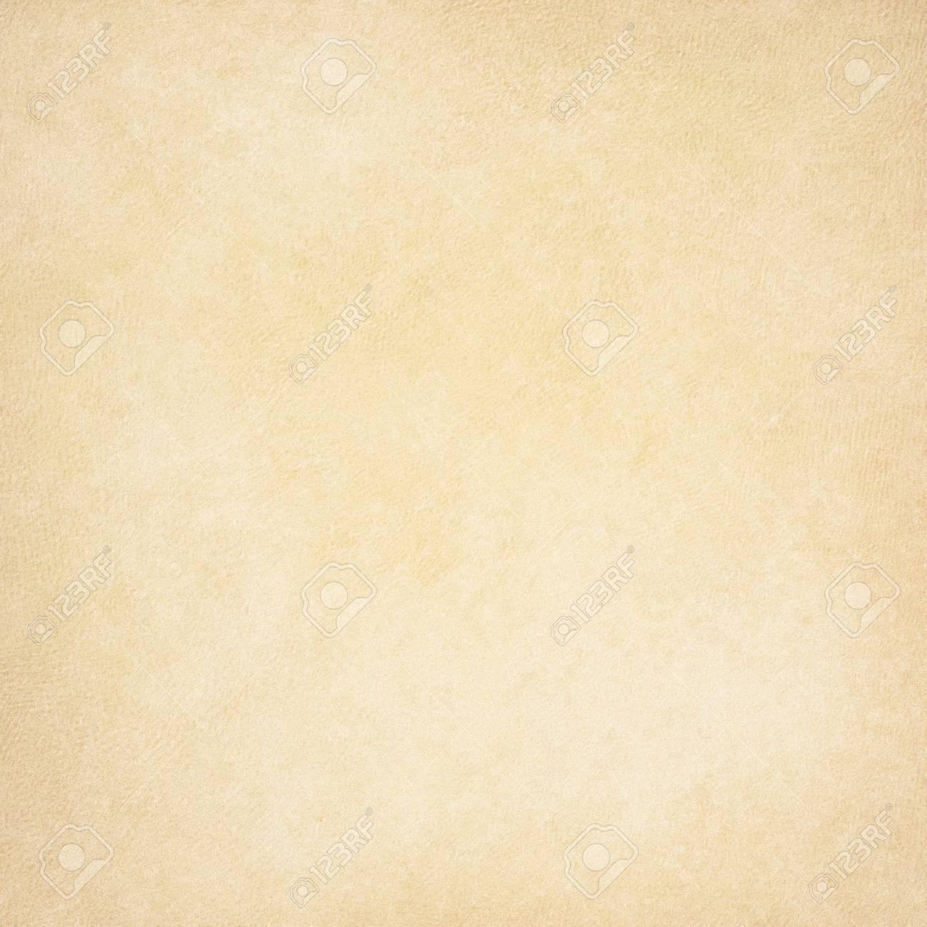 old paper background with gold brown color and vintage texture - 72507630