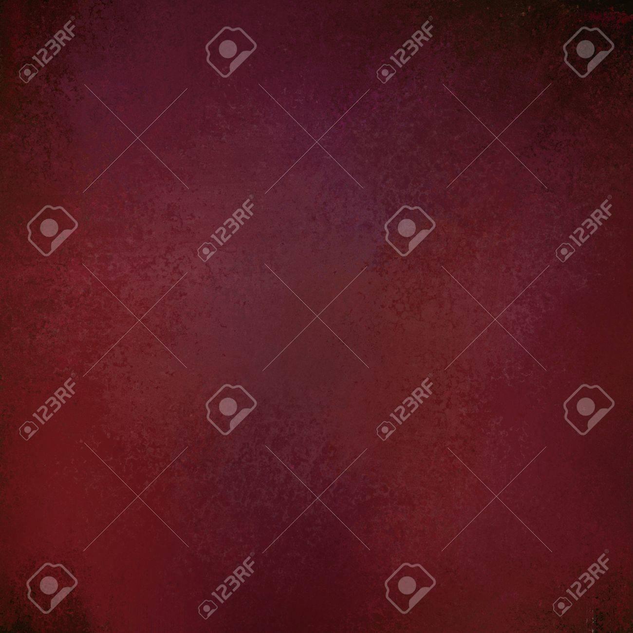 dark maroon pink red black grunge background texture, old vintage background - 73800190