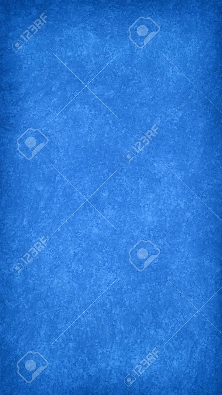 Blue Textured Background Wallpaper App Background Layout