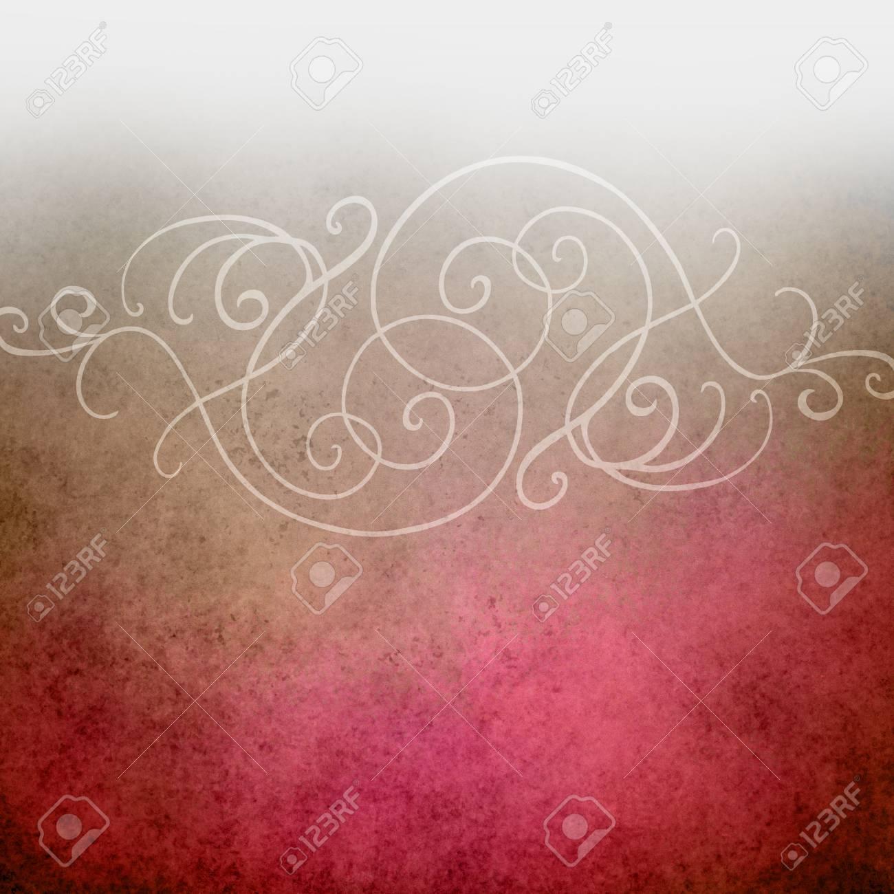 Fancy Background Design Suyhi Margarethaydon Com