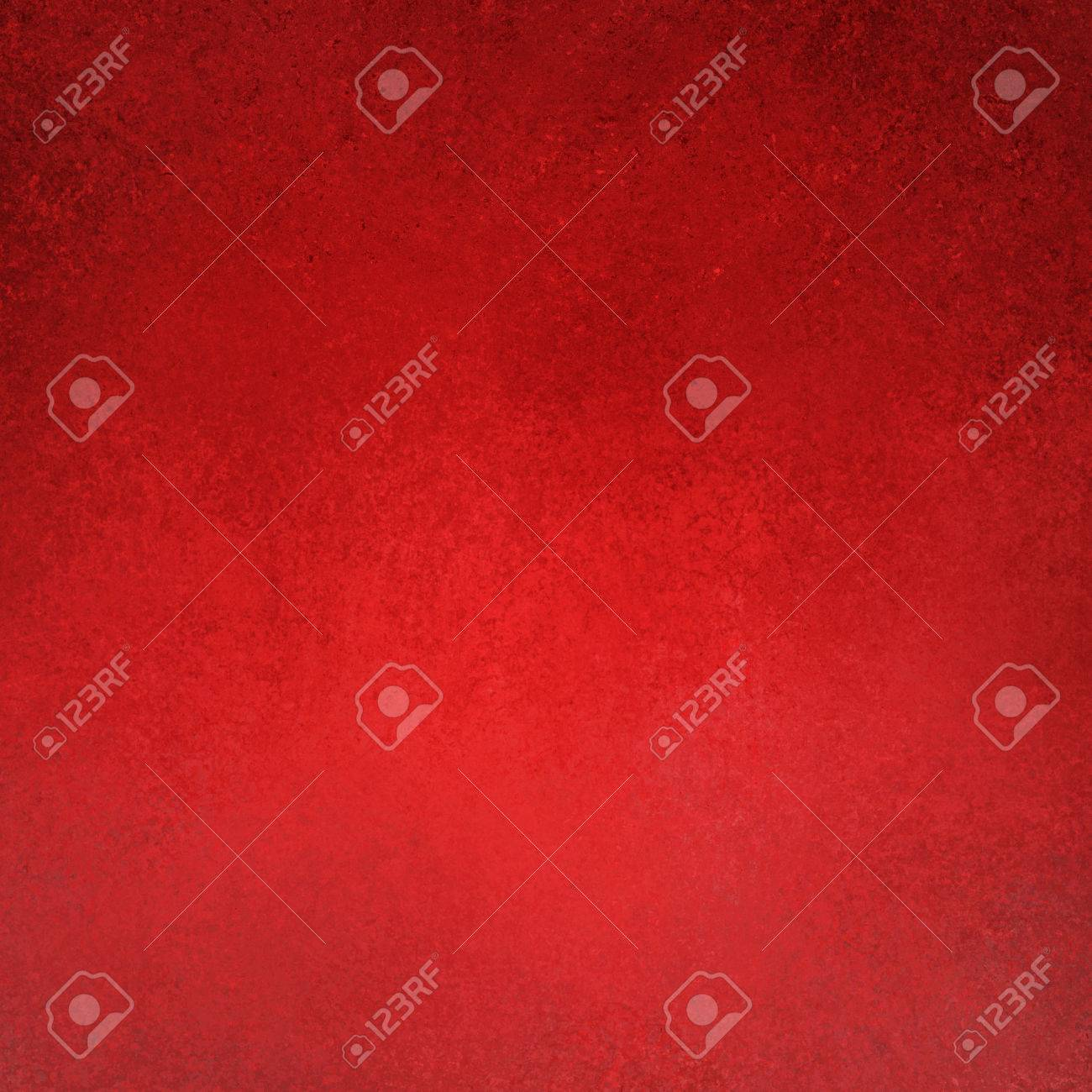 Christmas red background texture - 74726736