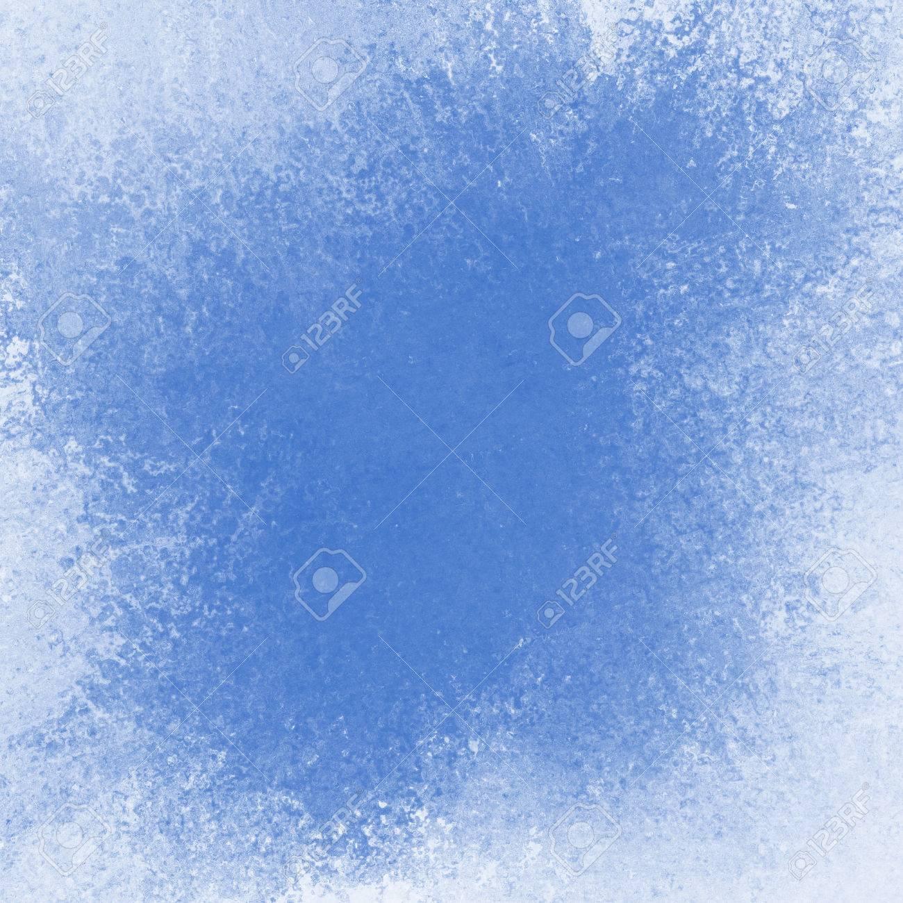 Immagini Stock Sfondo Blu Scuro Sfumato Texture Vintage E Colore
