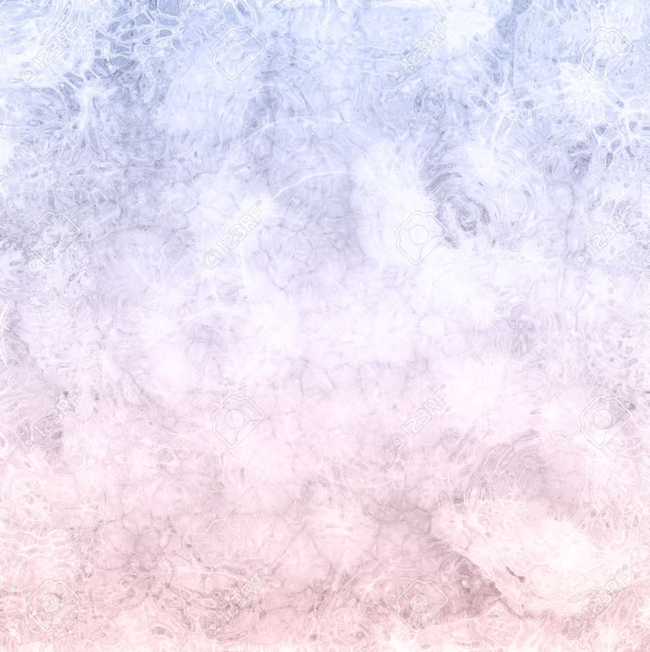 Abstract Rose Quartz And Serenity Blue Marble Background Pattern Stock Photo Picture And Royalty Free Image Image 77331999