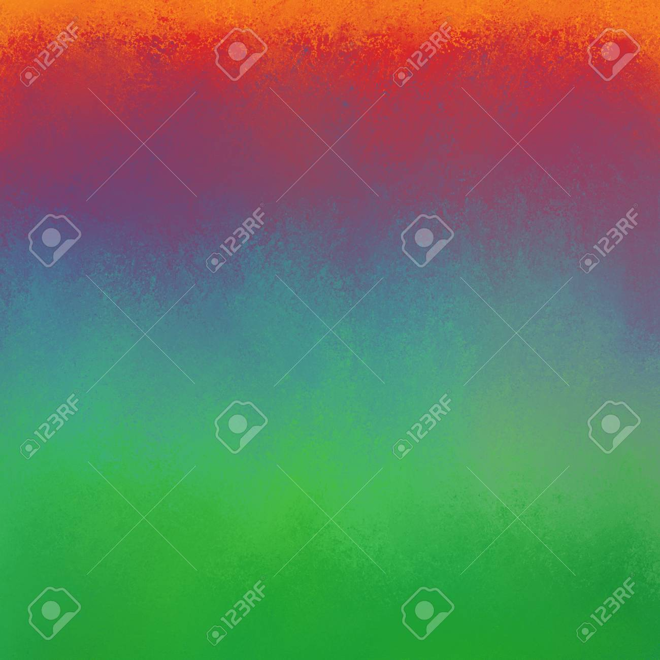 Bright Bold Colorful Background Colors Of Red Orange Pink Purple ...