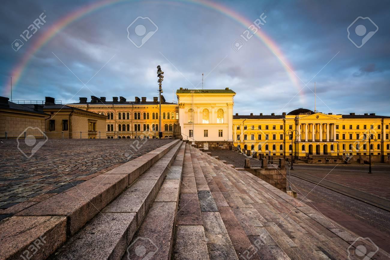 810b059c4fc Rainbow Over Senaatintori