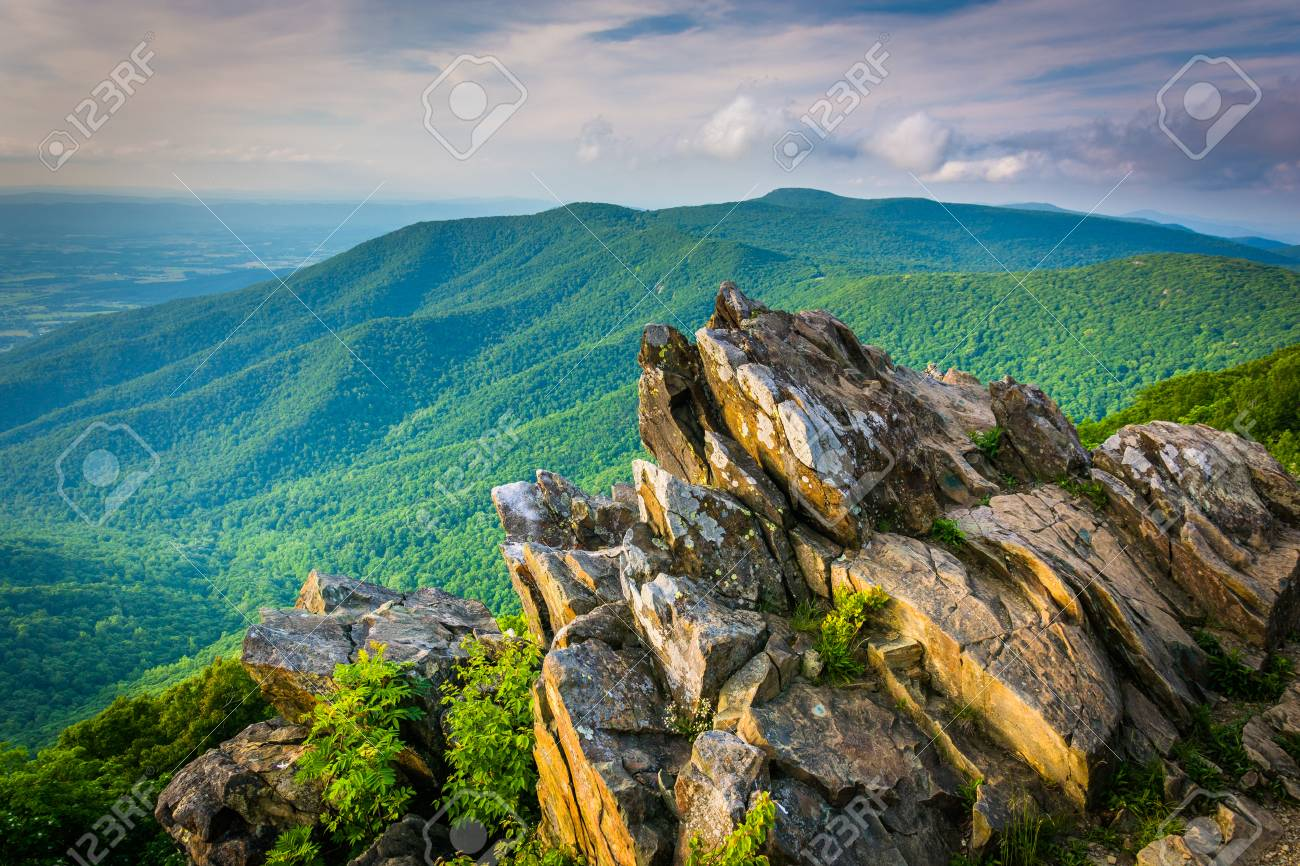 blue ridge summit mature personals Asq blue ridge section 1108 is an active local unit of asq (formerly the american society for quality) headquartered in staunton, va, the blue ridge section has a rich history dating back to our.