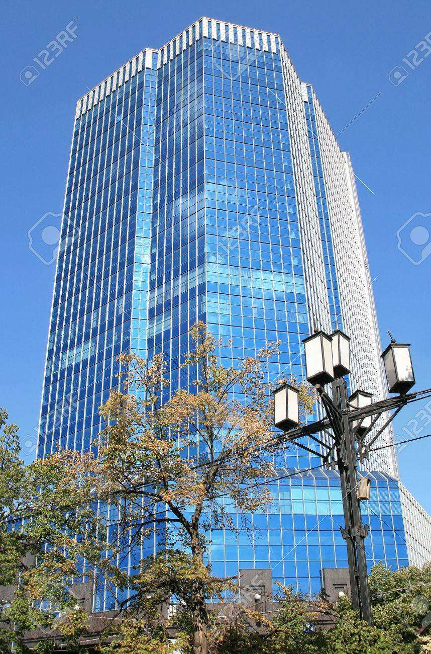 new high rise beautiful office glazed building stock photo 6995410 beautiful office building