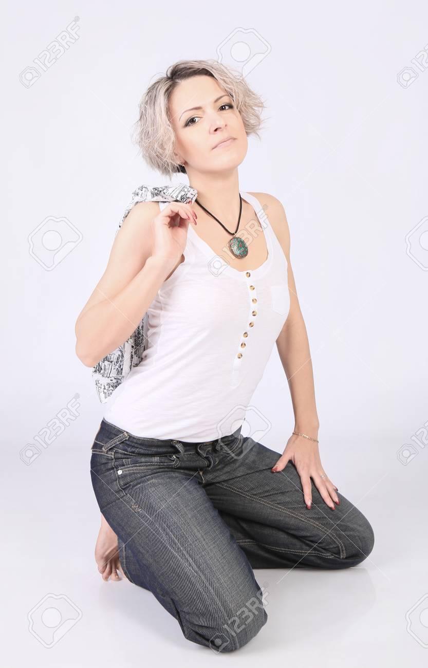 Donna Donna Evcanottiera Evcanottiera Evcanottiera Evcanottiera Jeans Jeans Jeans Donna Jeans 29IHWEDY
