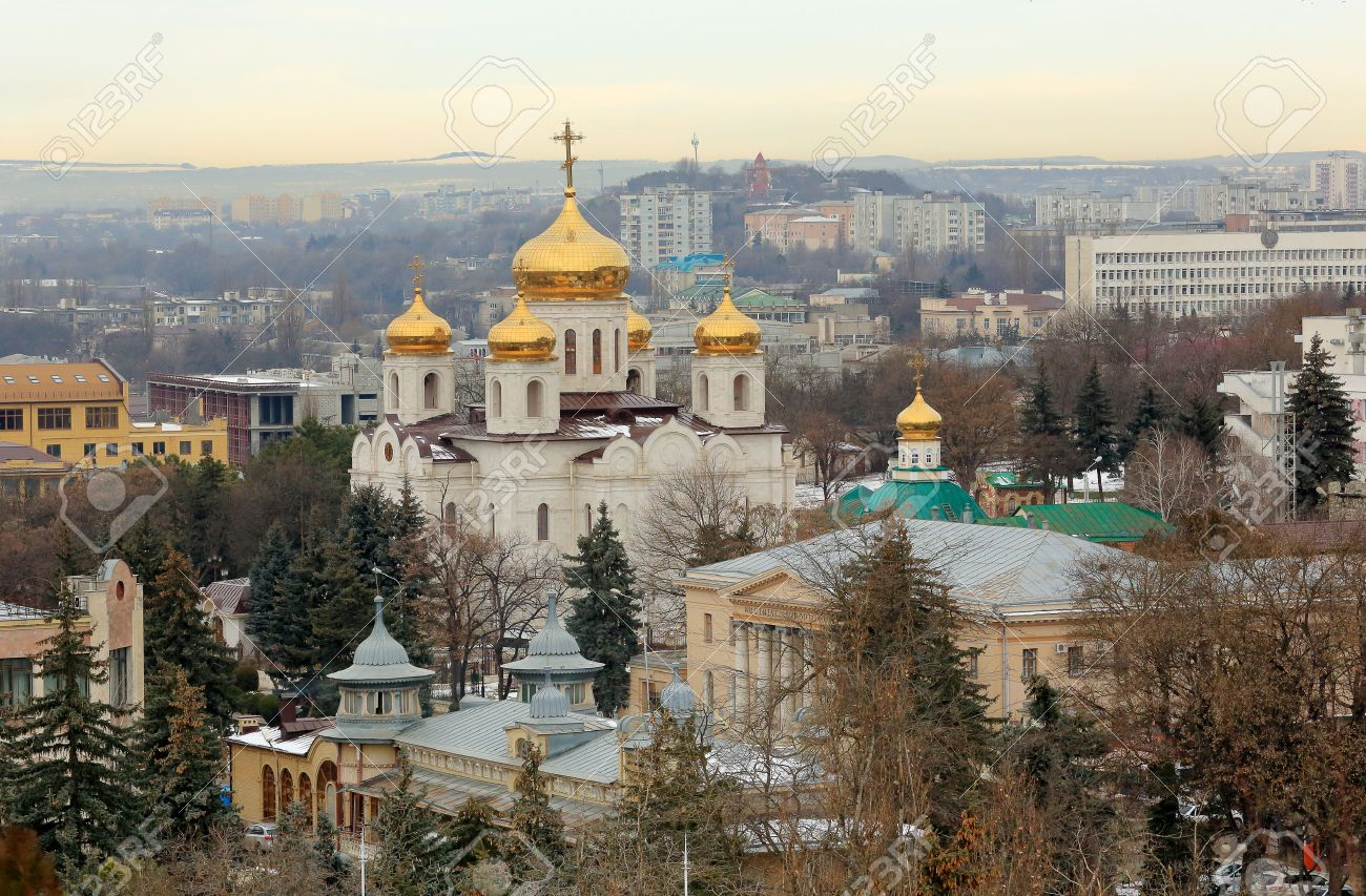 Гироман Доставка Гиро Ставрополь 46-4 -7   ВКонтакте