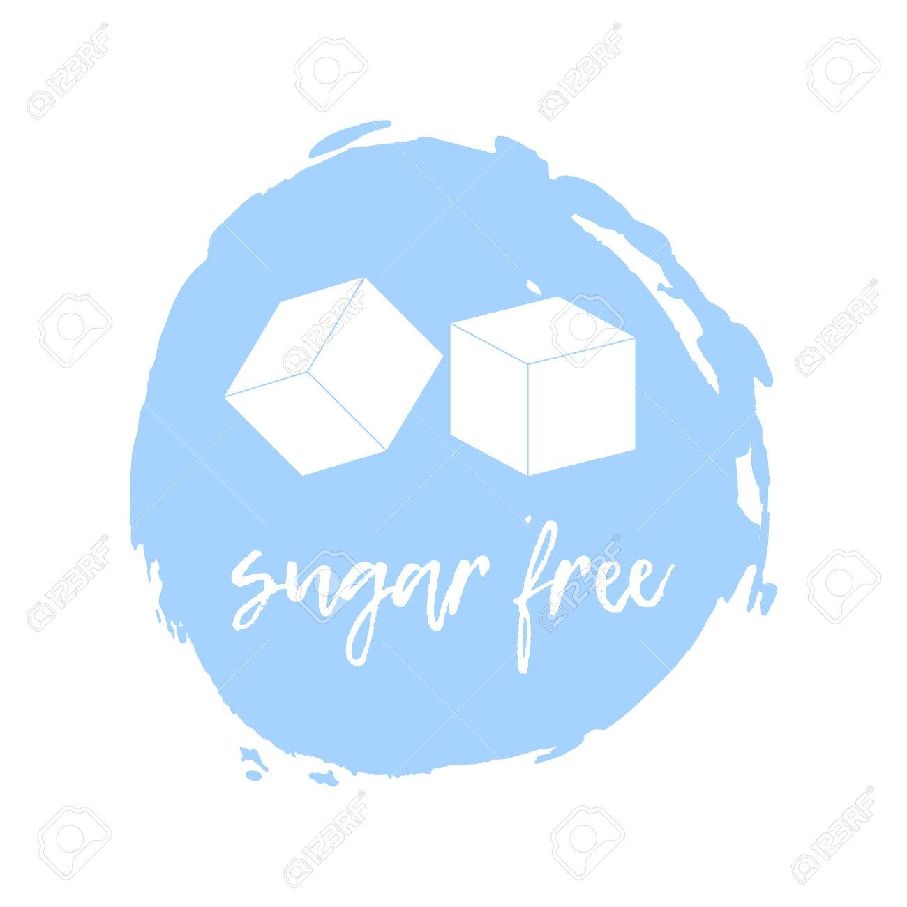 Sugar free label food intolerance symbols vector illustration sugar free label food intolerance symbols vector illustration stock vector 77785677 biocorpaavc Images