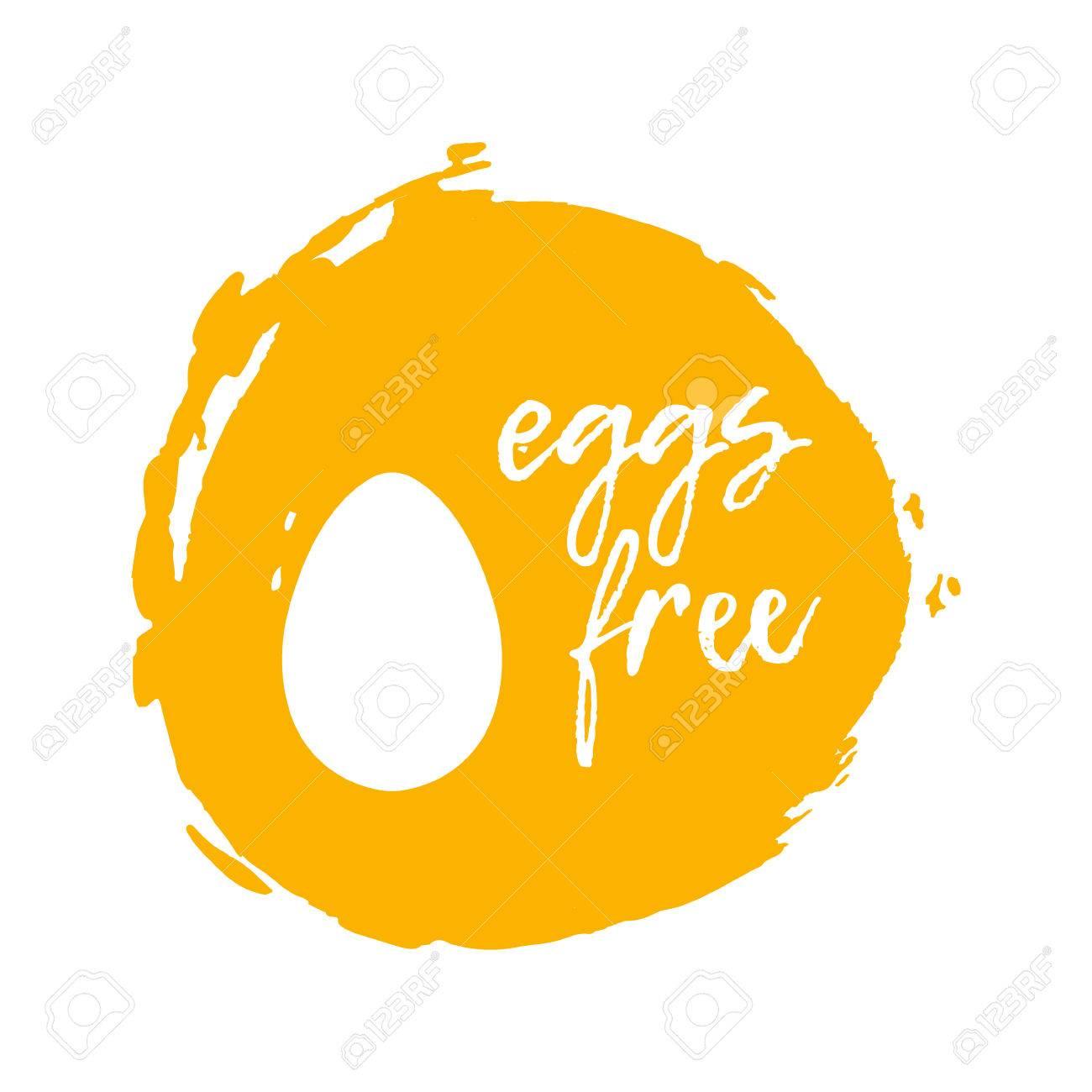 Egg free icon food intolerance symbols vector illustration egg free icon food intolerance symbols vector illustration stock vector 77785786 biocorpaavc Images