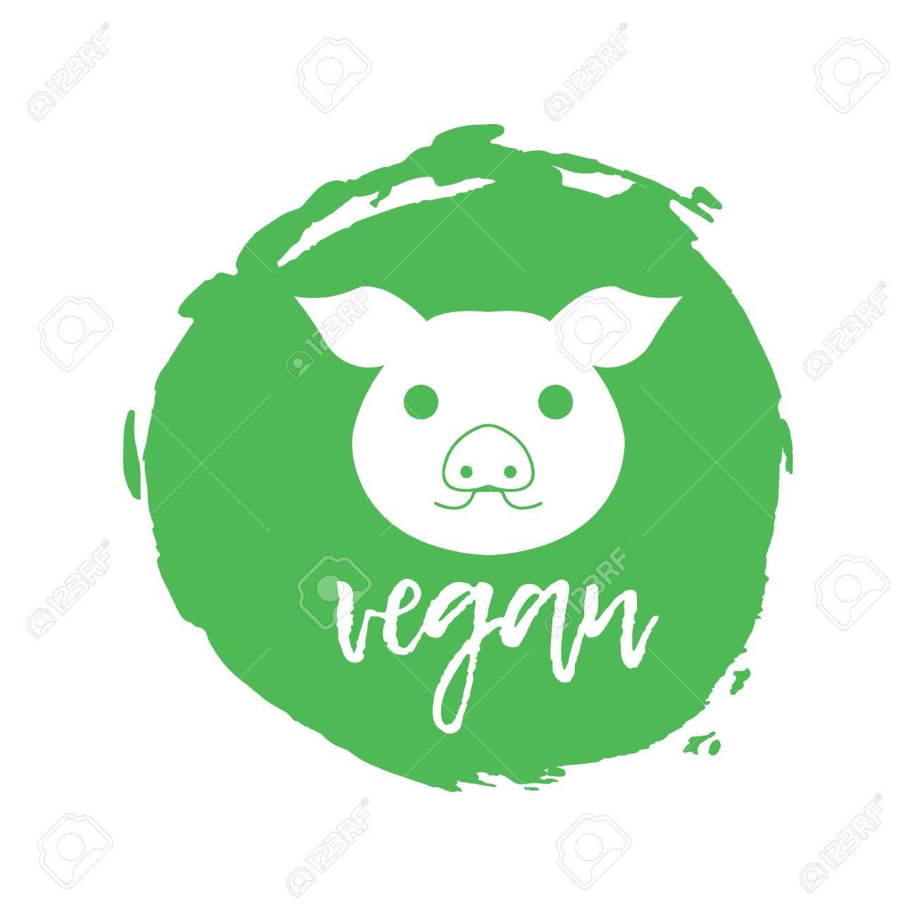Vegan free label food intolerance symbols vector illustration vegan free label food intolerance symbols vector illustration stock vector 78445063 biocorpaavc Images