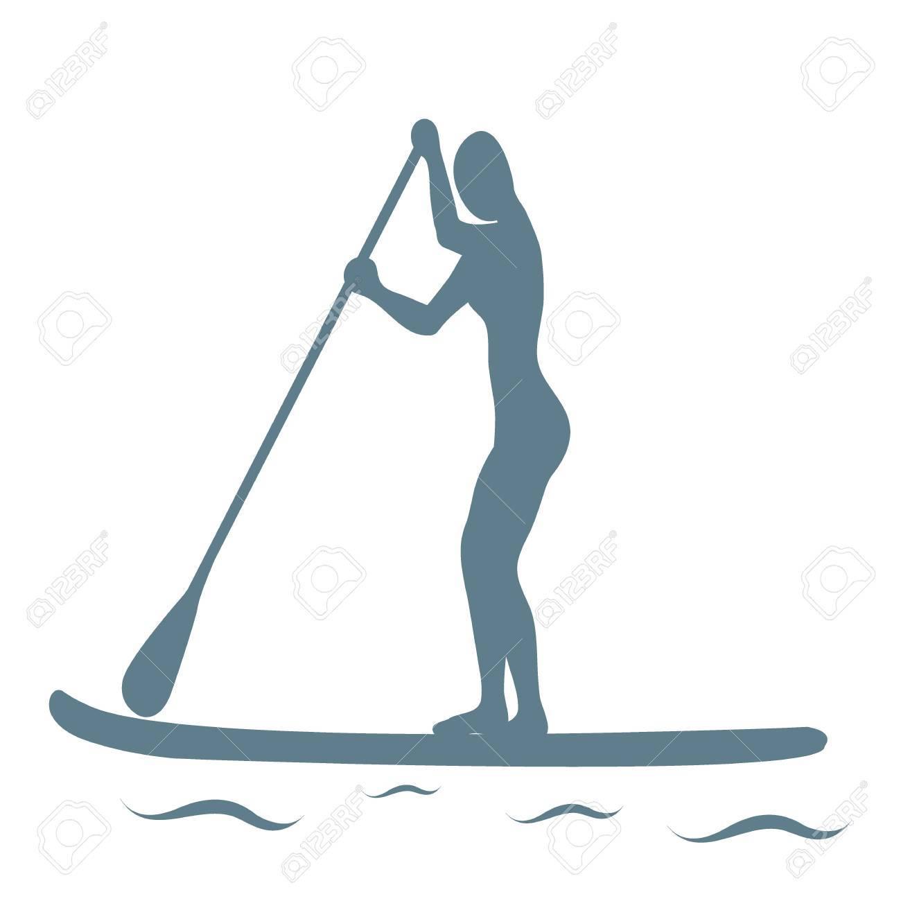 """Résultat de recherche d'images pour """"photo paddle libre droit"""""""