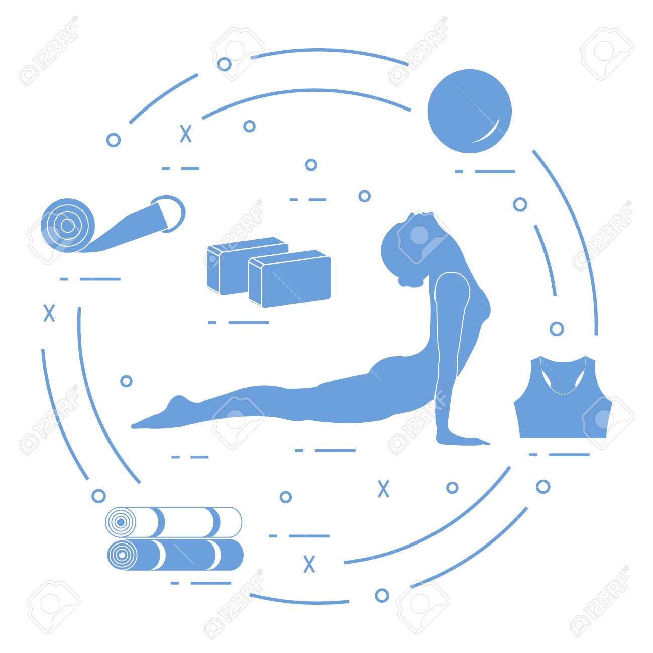 Image result for self care clip art free