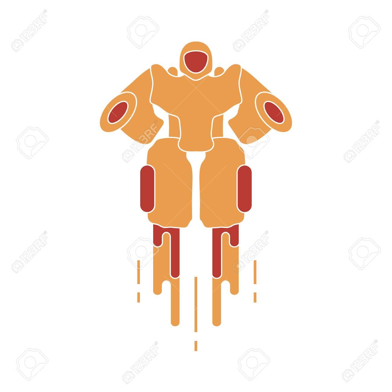 Robot Toys For Children Robotics Technologies Design For