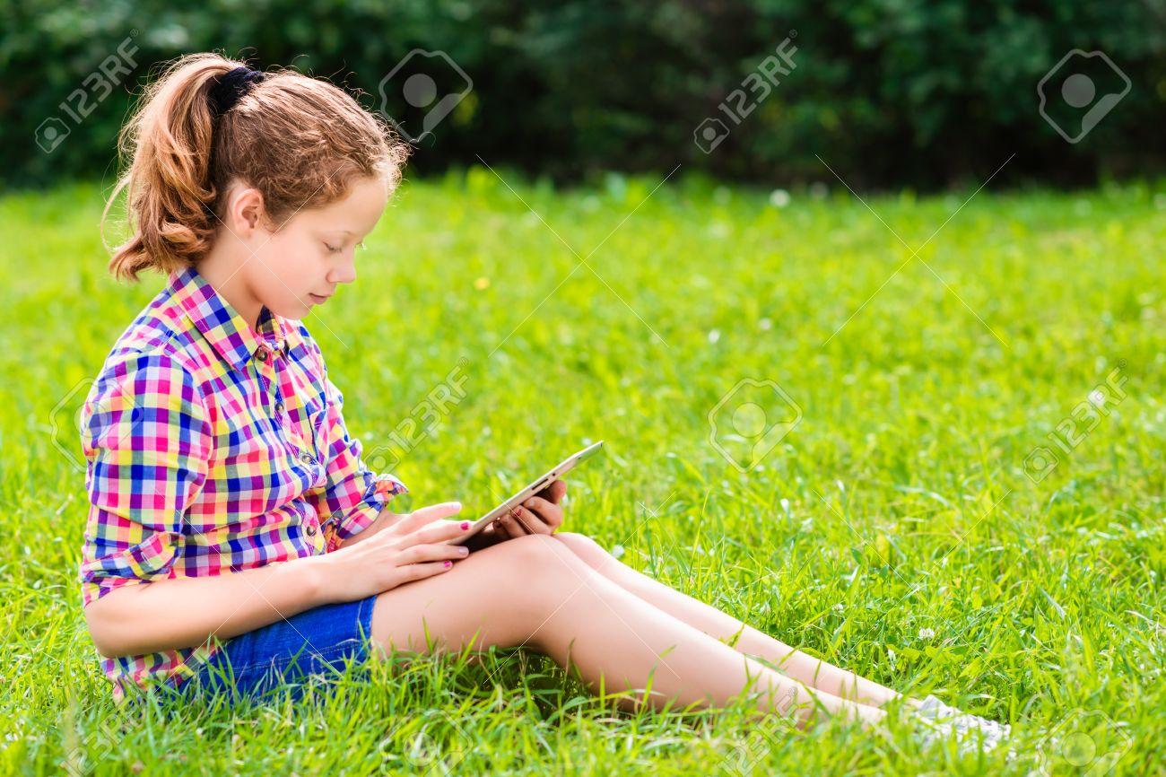 Симпатичная девочка подросток фото 20 фотография