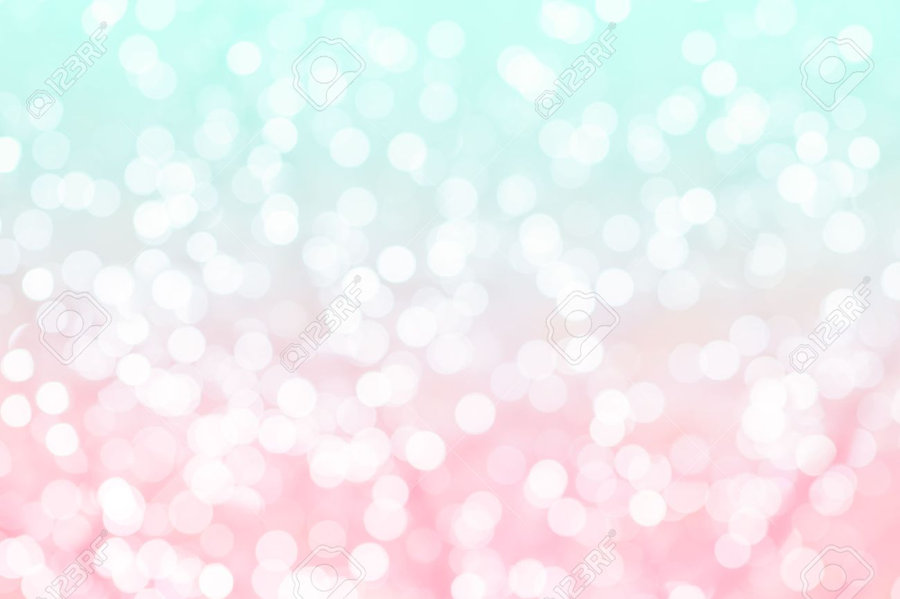 images for backgrounds