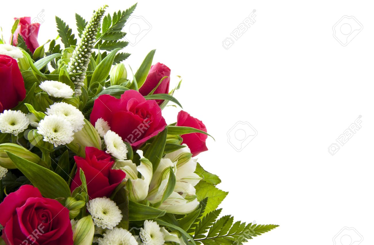 Funeral flowers stock photos royalty free funeral flowers images beautiful bouquet with pink roses for background use stock photo izmirmasajfo