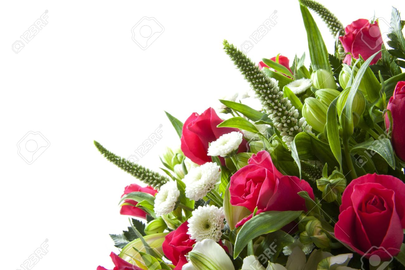 Funeral background stock photos royalty free funeral background funeral background bouquet with different kind of flowers for background use dhlflorist Gallery