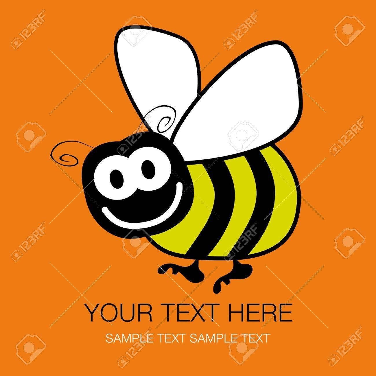bumblebee template virtren com