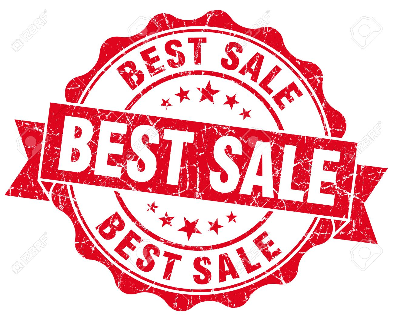 best sale grunge round red seal stock photo picture and royalty