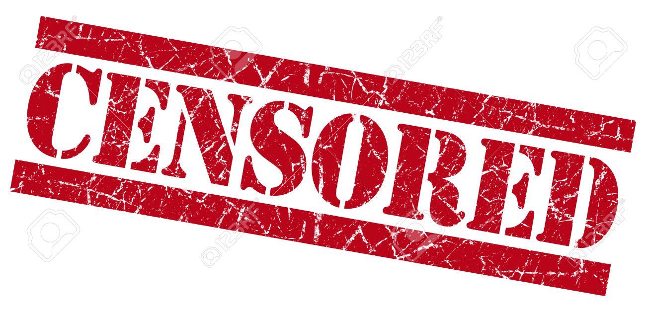 23335805-Censored-grunge-red-stamp-Stock