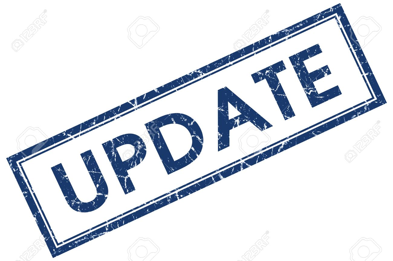 update stamp stock photos pictures royalty free update stamp
